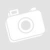 Fidini webshop